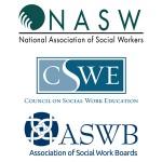 0000-ASWB-CSWE-NASW-Logos300x300