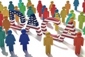 One Year Later: Trump policies negatively impact social work