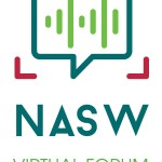 2019 NASW Virtual Forum