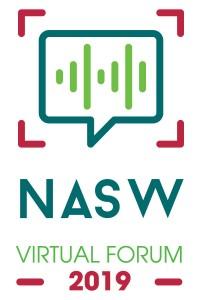 2019 NASW Virtual Forum