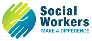 Social Workers Make A Difference - NASW Virtual Conference