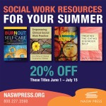 Social Work Resources For Your Summer