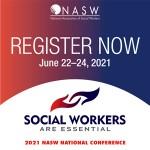 2021Conference-RegisterNowAdDate300x300