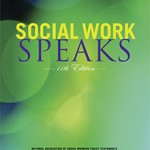 Social Work Speaks, 11th Edition