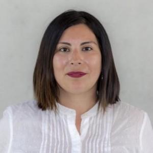 Adriana Gonzalez, LCSW