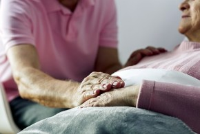 More states consider physician-assisted death