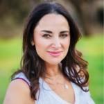 Alana Epstein, LCSW