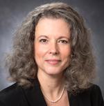 Anna Scheyett, PhD, LCSW