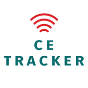 CETrackerSquareLogo