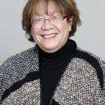 Carol Bonner