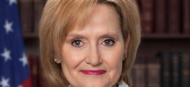 NASW Mississippi Chapter calls for removal of Cindy Hyde-Smith from ballot for U.S. Senate