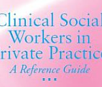 ClinicalSocialWorkersinPrivatePractice2