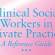 NASW seeking public comments on Clinical Social Workers in Private Practice: A Reference Manual
