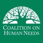 CoalitiononHumanNeeds