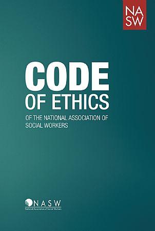 NASW Code of Ethics