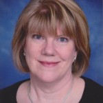 Denise Rathman - NASW Iowa Chapter Executive Director