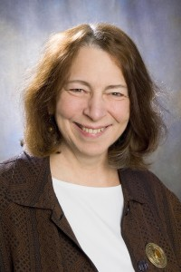 Joan Ditzion