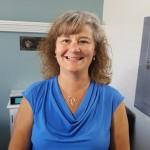 Ellen Kersen, LCSW