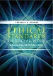 Ethical Standards Front Cover