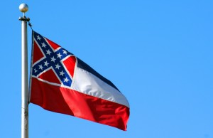 News reports say there could be enough votes in the Mississippi legislation to remove the Confederate symbol from the state flag.