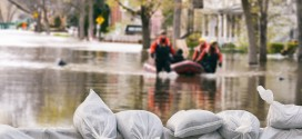 Message from NASW North Carolina Chapter in aftermath of Hurricane Florence