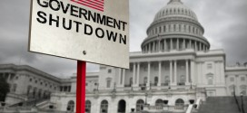 NASW Kentucky Chapter urges Sen. McConnell to end longest government shutdown in U.S. history