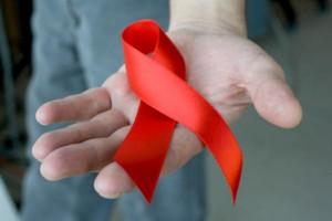 HIVAIDSsymbol