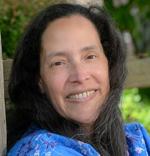 Hilary Noel Weaver, DSW