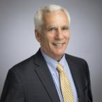 Jaren Bernstein, MSW, PhD