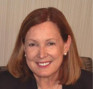 Kathryn Wehrmann