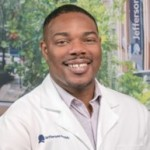 Lance Wilson, MSS, LSW, C-SWHC is the Neuroscience Medical Social Worker at the Jefferson Comprehensive Parkinson's Disease and Movement Disorder Center at Jefferson University in Philadelphia,.