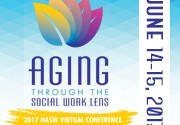 NASW hopes virtual conferences will save Social Workers time, money