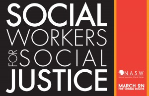 MarchSocialJusticePoster-NC (002)