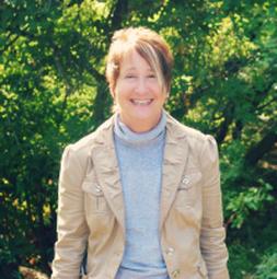 Maxine Thome