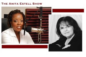 NASW Executive Director Dr. Elizabeth Clark on the Anita Estell Show
