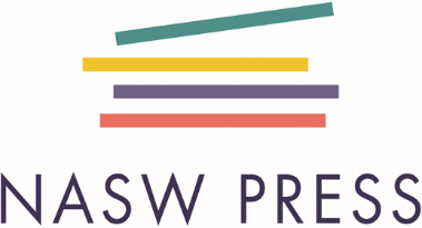 NASW Press Logo