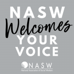 NASW Welcomes your voice (003)