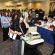 Learn about NASW Press at CSWE's Annual Program Meeting