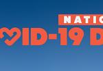 NationalCovidDay