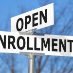 OpenEnrollment