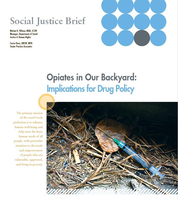 OpioidBriefCover