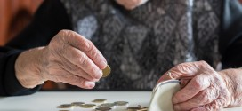 NASW urges members, organizations to oppose Trump Administration's proposed lowering of poverty line