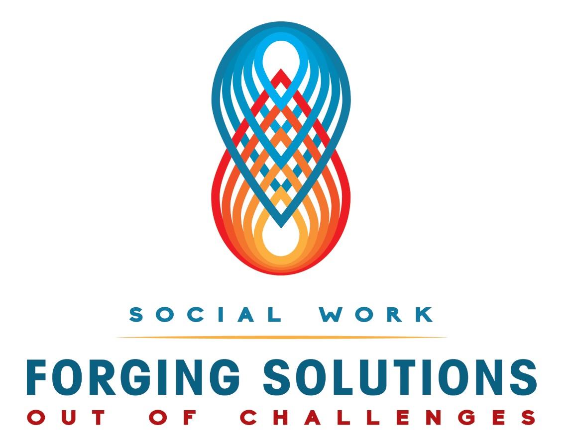 SOCIAL WORK OR NURSING??