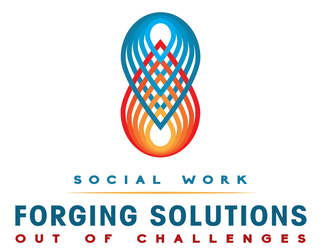 nasw social work month nasw code of ethics 55th anniversary essay swmonth2016logo