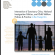NASW Social Justice Brief examines Trump immigration policy, sanctuary cities and child welfare