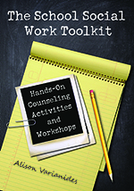 The School Social Work Toolkit