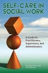 Self-Care In Social Work