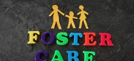 NASW files amicus brief supporting Texas foster children who seek to be free from risk of unreasonable harm