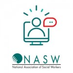 Webinar+NASW