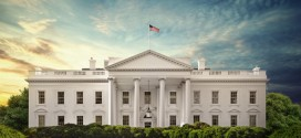 NASW Attends White House Meeting on Veterans' Suicide
